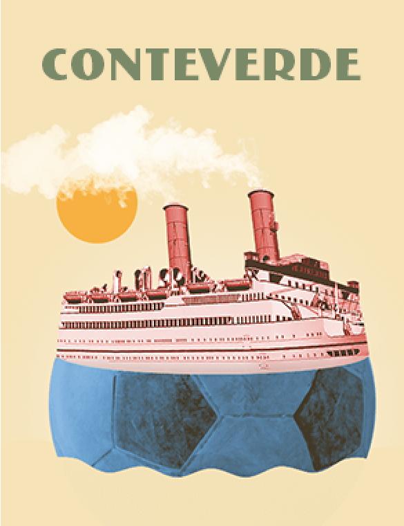 Conteverde LEAD