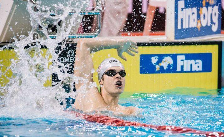 robert-glinta-2015-fina-world-juniors-3-720x500