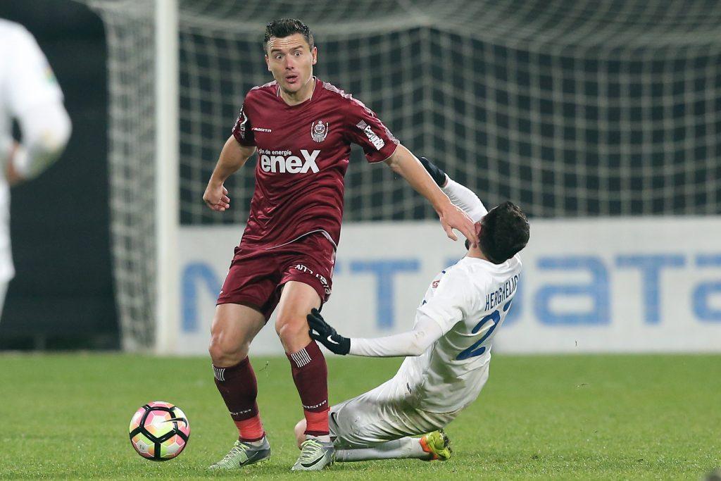 CFR Cluj | Fixtures | Results | Livescore | games | Tables  |Cfr Cluj-botoşani