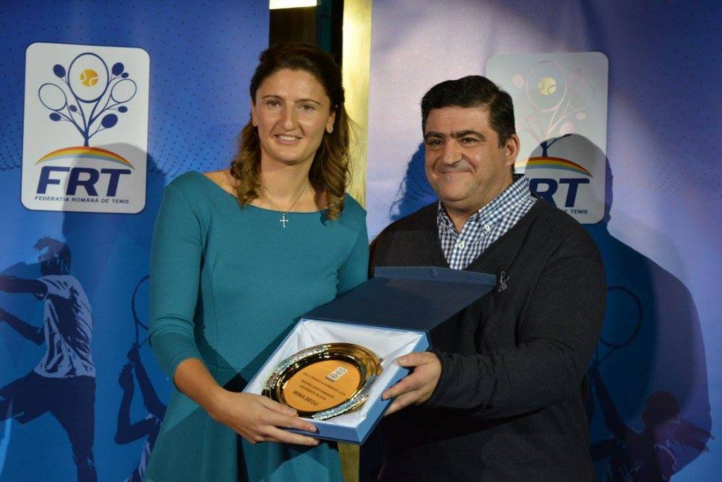 Performanțe pentru România la sporturi despre care nu