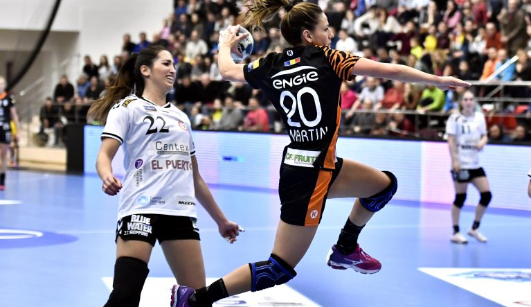 Foto: Răzvan Păsărică / Sport Pictures