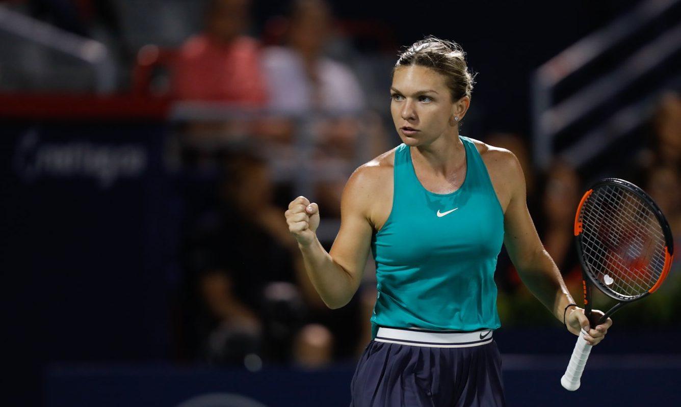 poate tenisul de tenis să piardă în greutate